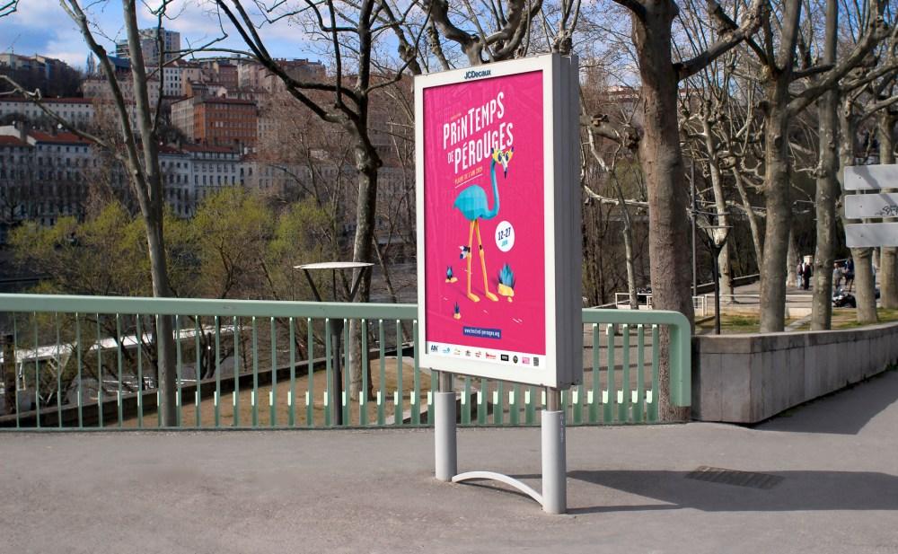 affiche-festival-musique-printemps-perouges-rose