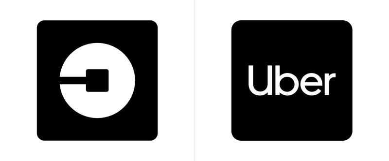 uber_logo_icone_avant_apres