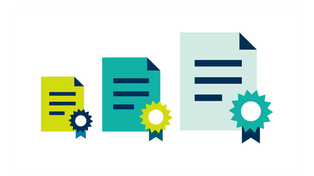 Education Qualifications in Advertising Design