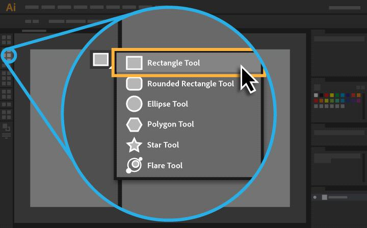 Shaper Tool: