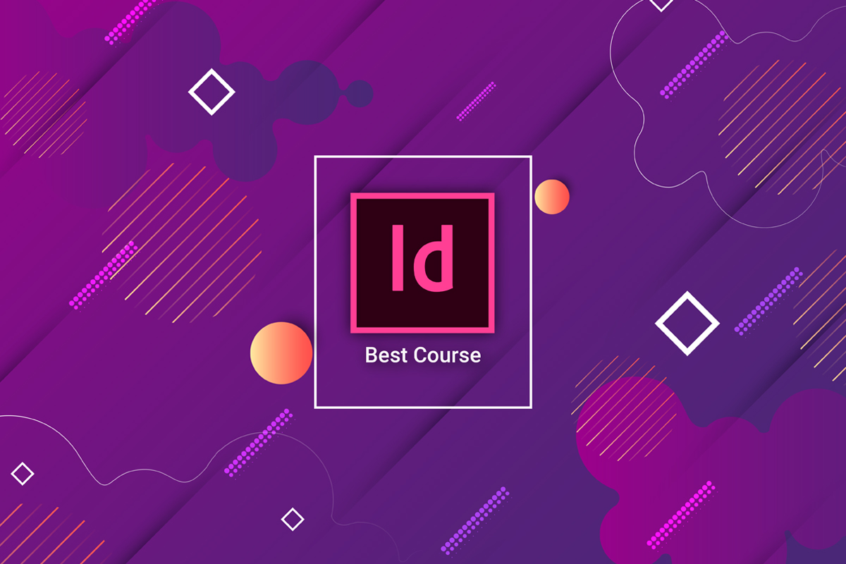 importance of joining best indesign courses in delhi