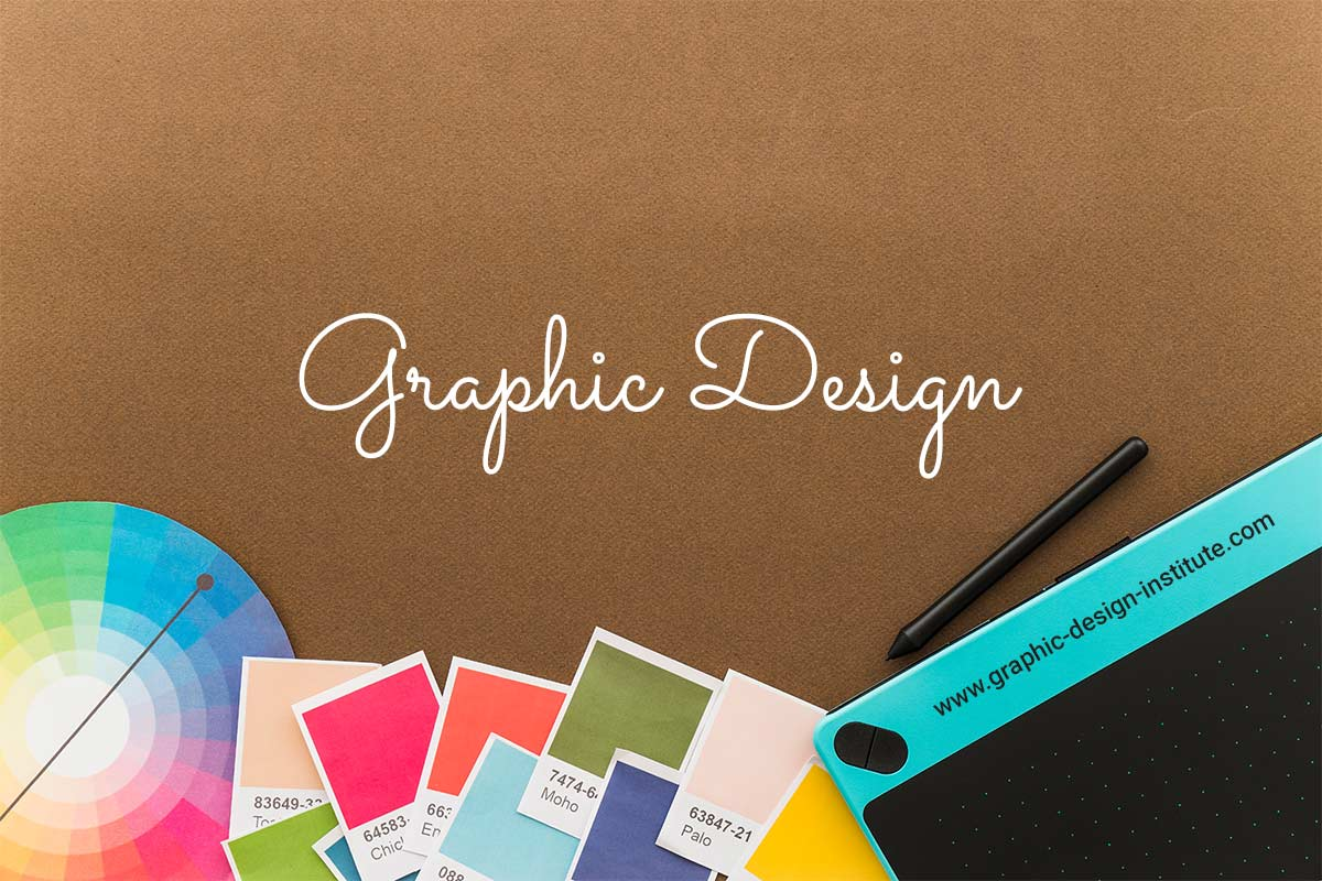 Why Join Graphic Design Courses Training in 2021?