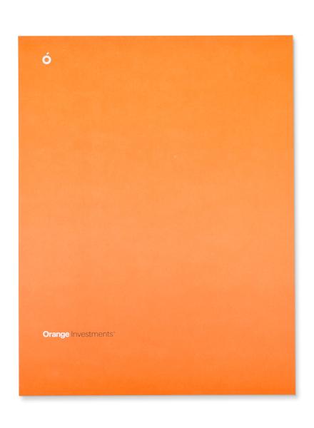 Orange3a.jpg