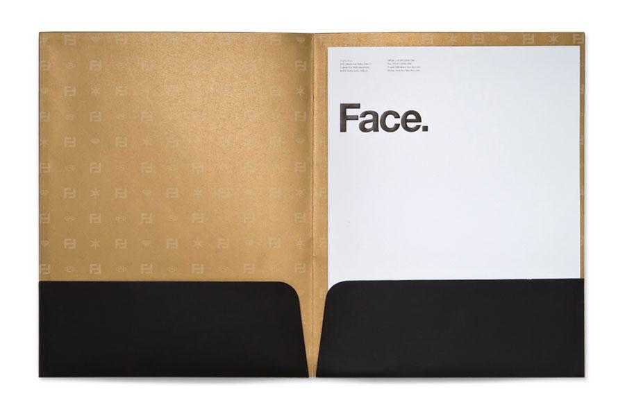 face11.jpg