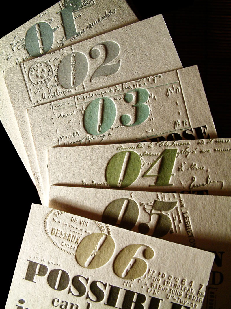 https://i0.wp.com/www.graphic-exchange.com/images/00perso2011/01jan2011/letterpress-calendar-28.jpg