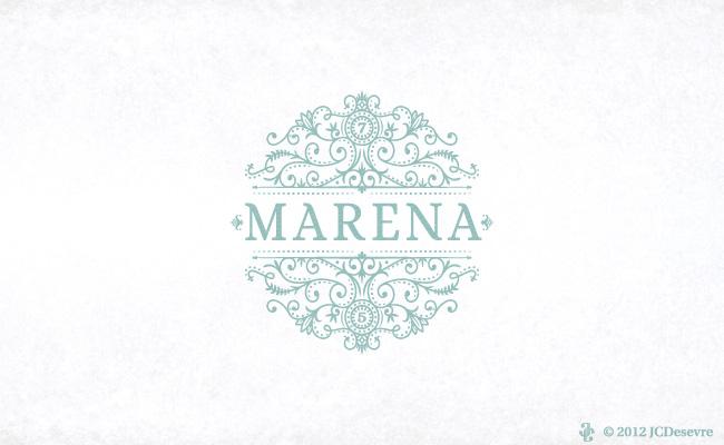 MARENA2.jpg