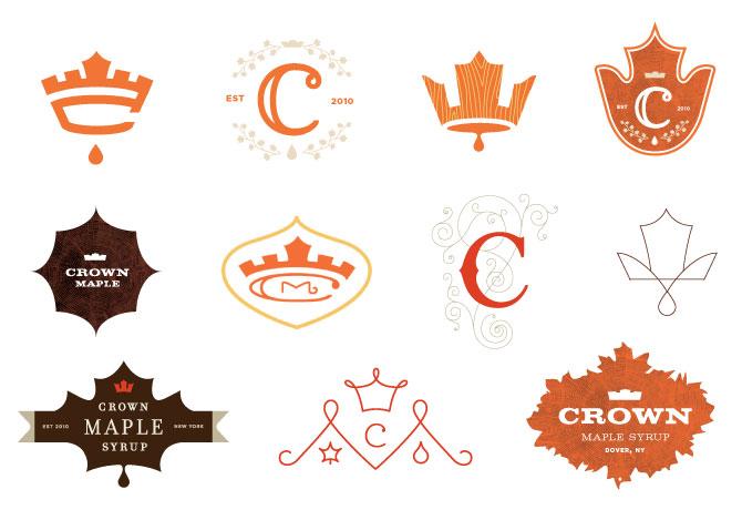 061411_crown_maple_01.jpg