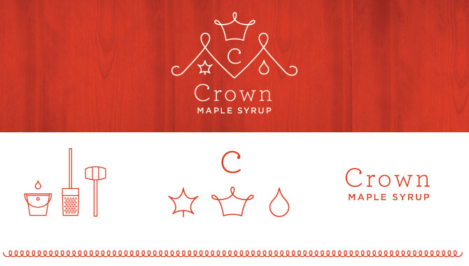 061411_crown_maple_04.jpg