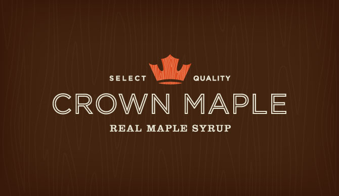 crown_maple_01.jpg