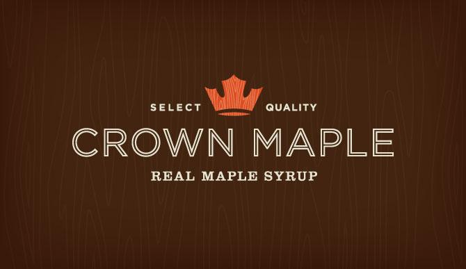 crown_maple_01.jpg