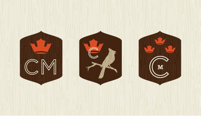 crown_maple_05.jpg