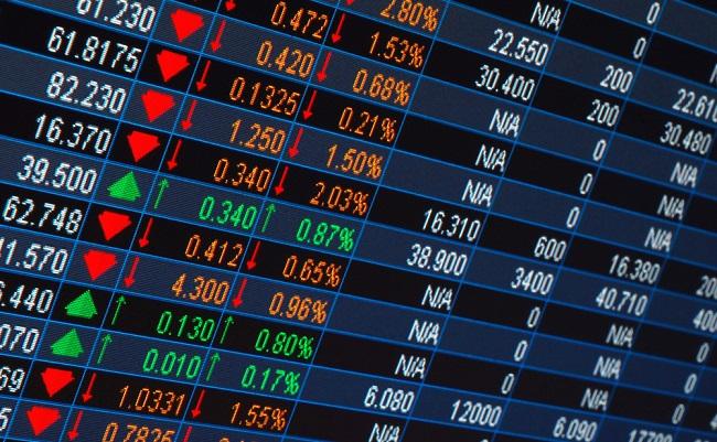 ghana stock exchange sensitises