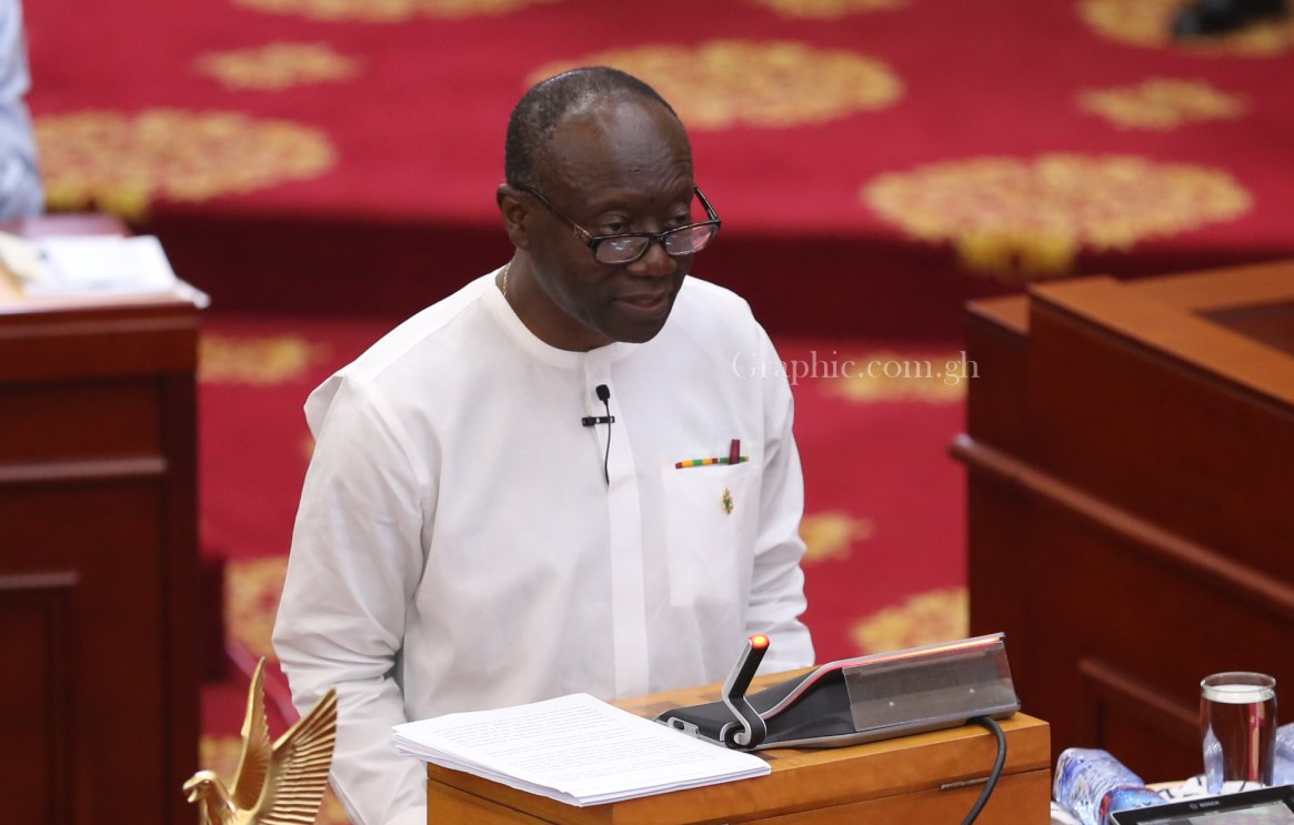 Finance Ministry to release GH¢50m for teachers' transfer grant