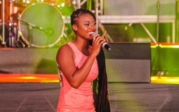 eShun is all set to go