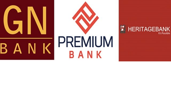 Heritage Bank Joins Merger Talks Between Gn And Premium Graphic Online