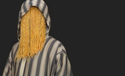Anas exposes COVID-19 scam - Graphic Online
