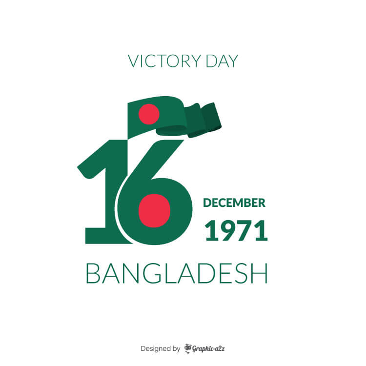 bangladesh independence day 16th december, Victory day of Bangladesh, bijoy dibosh