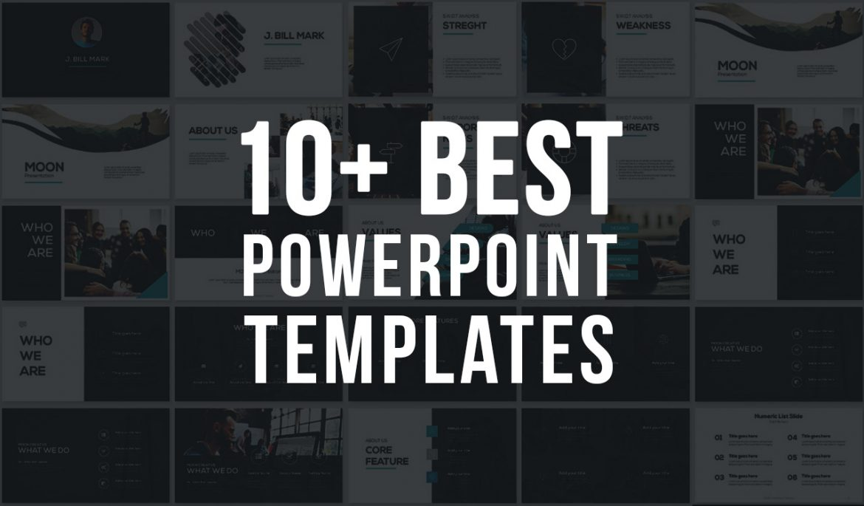 10 best multipurpose powerpoint