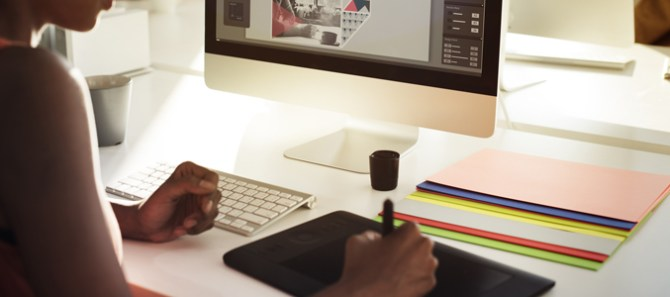 Creating A Business Web Site Design