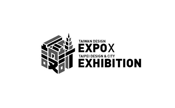 2013 EXPO_酷卡設計A款