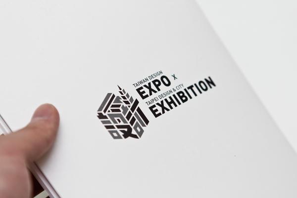 2013 TAIWAN DESIGN EXPO - 12