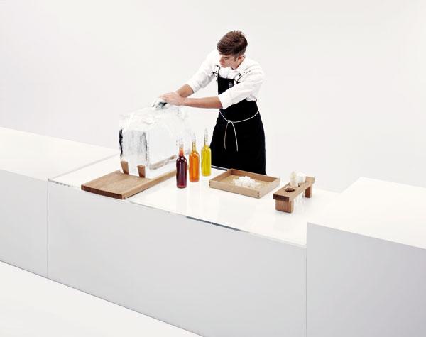 Alt-Group_Social-Kitchen-2012-4