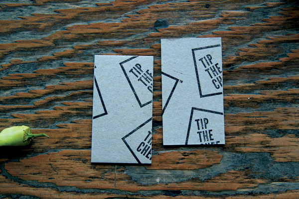TipTheChef_Cards2