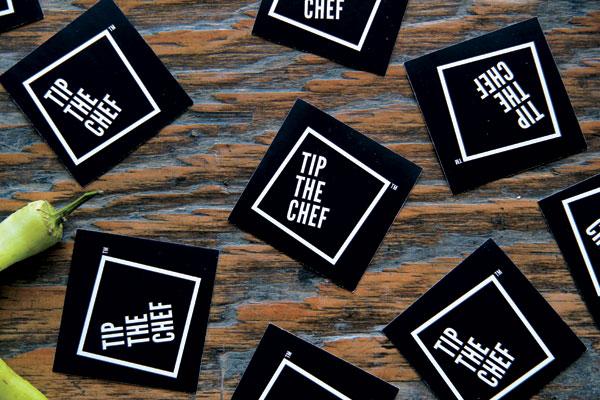 TipTheChef_stickers