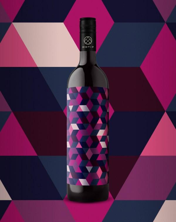 Motif Wine-06