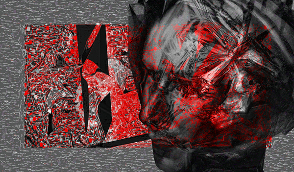 jacek-tofil-graphic-design-02