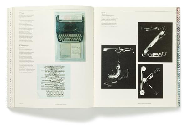 Book_Typewriter_Art_Barrie_Tullett_Laurence_King_Publishing_18
