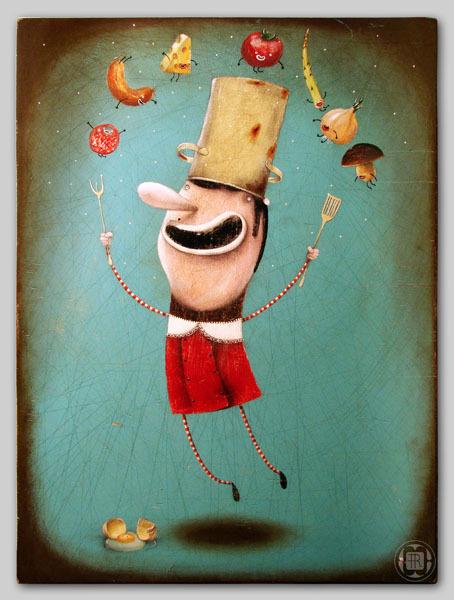 Character_Design_Robert_Romanowicz_10