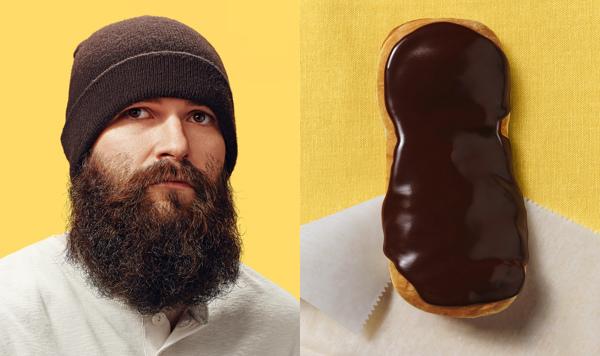 Donut Doubles-by-Brandon-Voges-04
