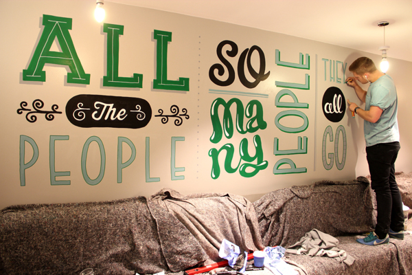 Holiday_Inn_typography_mural_02