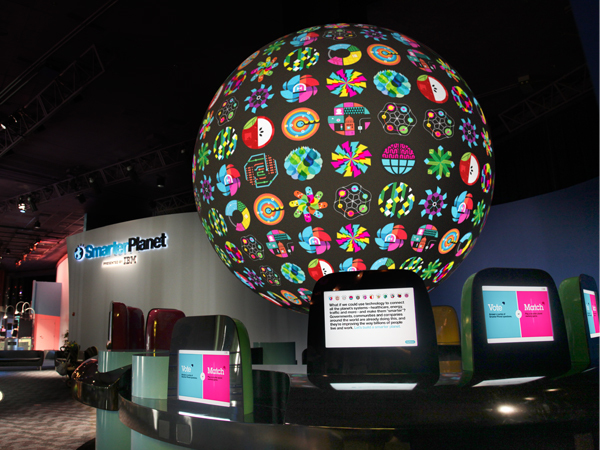IBM Smarter Planet-04