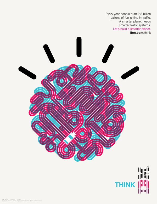 IBM Smarter Planet-08