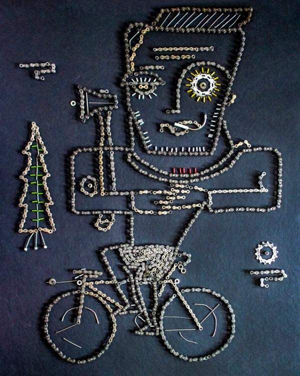 100-hoopties-bike-to-work-peter-horjus