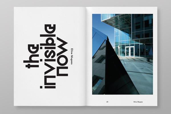 Ballard-x-Oslo-book-15
