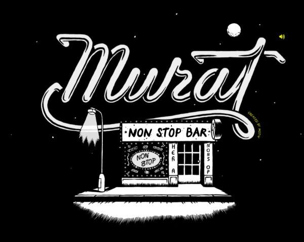 Murat-screen-02-made-by-motiv