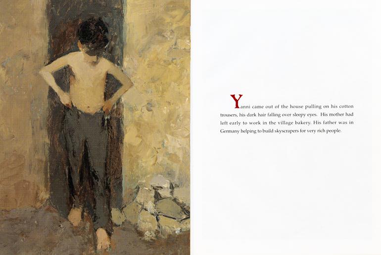 Doug-Chayka-book-illustrations-06