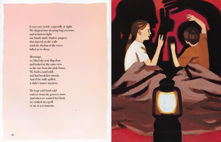Doug-Chayka-book-illustrations-12