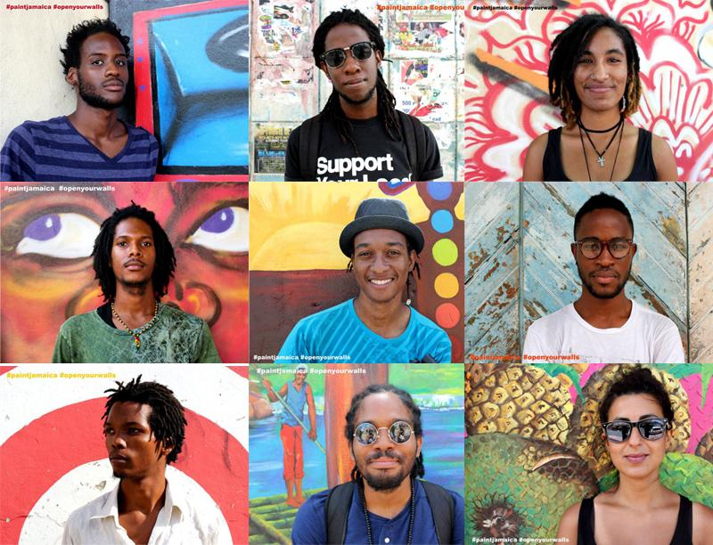 paint-jamaica-people