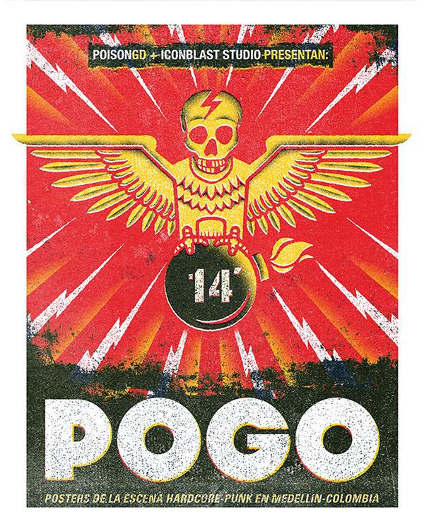 POGO-01