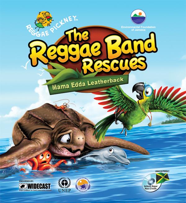 Reggae-Band-Rescues-book-01