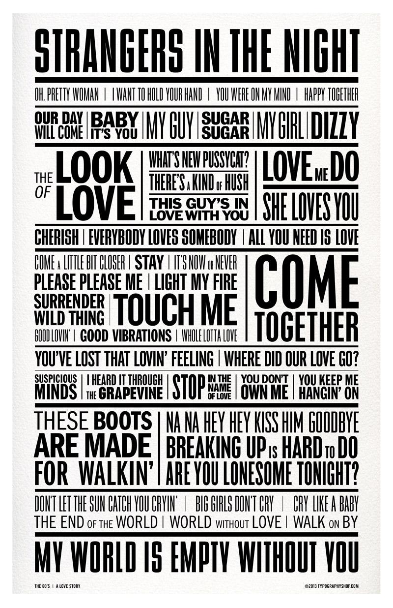 1960s-silk-scn-love-story-poster