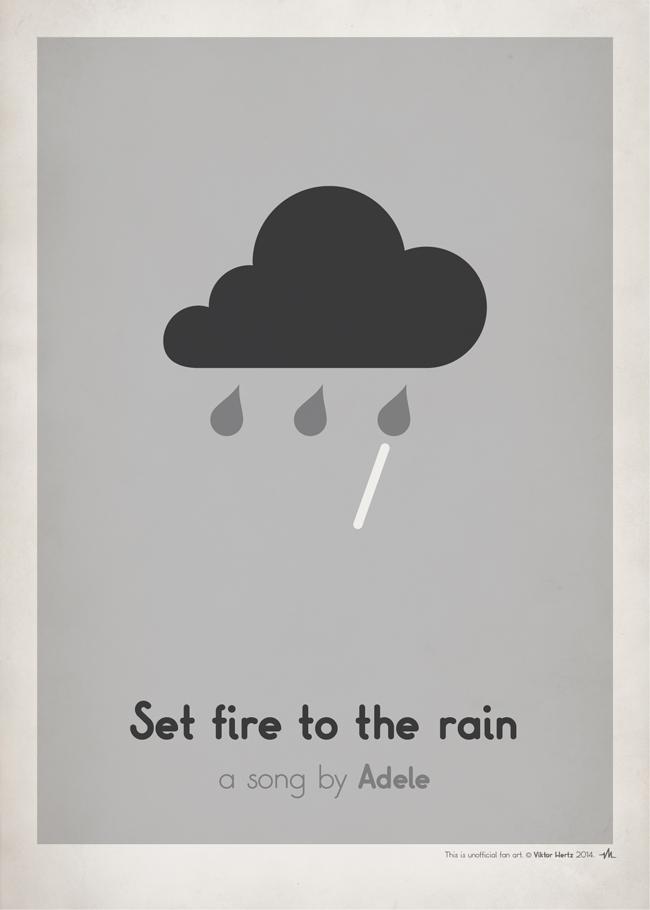 Set-fire-to-the-rain
