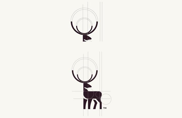 animal-logos-5