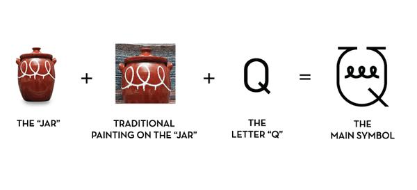 QP-Restaurant-Identity-1