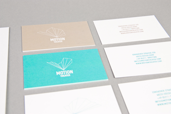 the motion theatre - poster-cards2