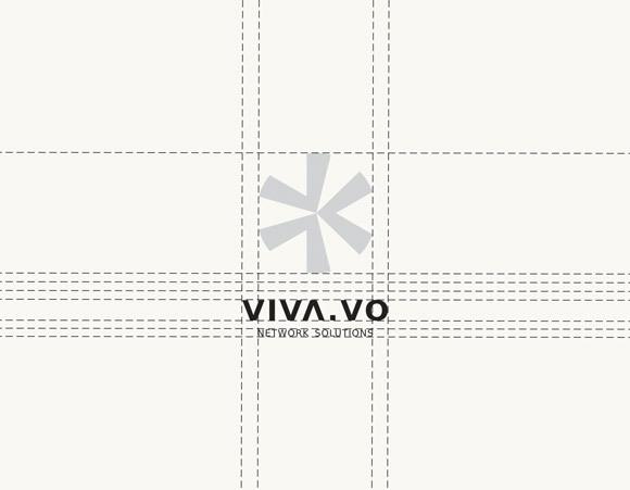 VIVAVO-4